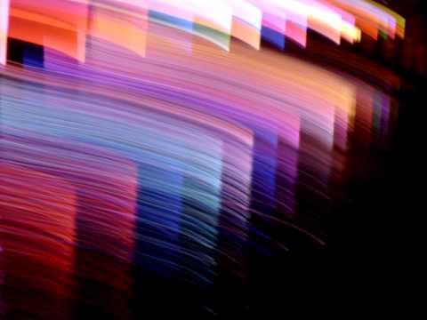 lumiere coloree