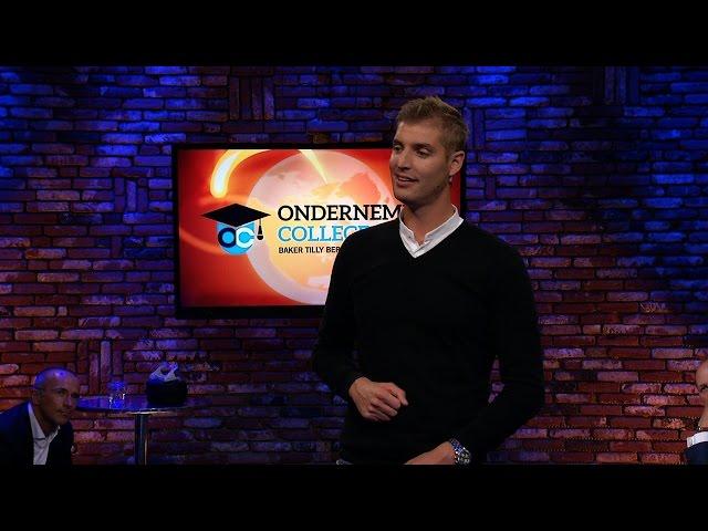 Maarten van der Weijden - Wat moet je doen als harder werken geen zin meer heeft?