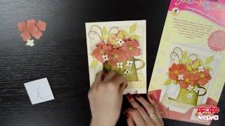 видео Открытка папе на день рождения своими руками: советы, идеи, инструкции