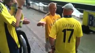 Brøndby jump-intro
