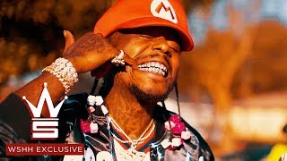 "Sauce Walka - ""Where Was You At"" (Official Music Video - WSHH Exclusive)"