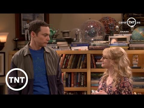 Avance – Episodio 10x14 | Big Bang | TNT
