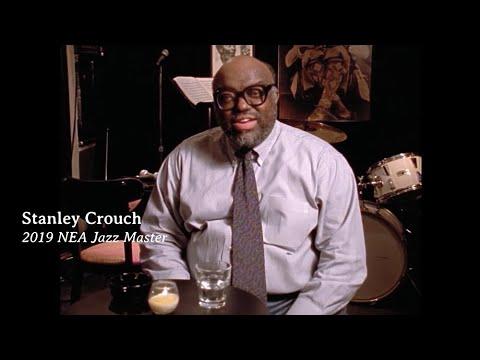 NEA Jazz Masters: Tribute to S...