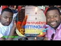 Shopify | Students Chris & Mike Making Over $2500 a DAY Live