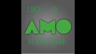 ANKUR VERMA NEW SONG (TERI BHABHI HAI ) PUNJABI  FULL HD SONG ( DUBBING SONG )