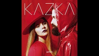 Download KAZKA — ДИВА [OFFICIAL AUDIO] Mp3 and Videos