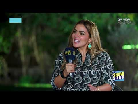 It's Show Time | نصيحة مهمة جدا من يسرا عشان تقدري تتخطي  قصة حب فاشلة في حياتك