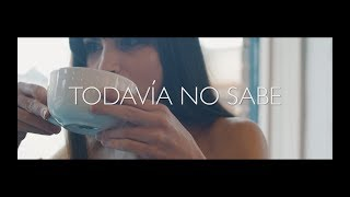 Fuera de Serie - Todavía No sabe (Video Oficial)