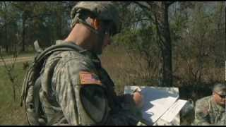 State NCOY/SOY Army Warrior Tasks