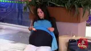 Беременная прикол|Смешно до боли
