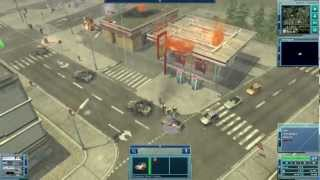 Emergency 2013 Multiplayer - Terrorist Attack: Bomb Explosion HD