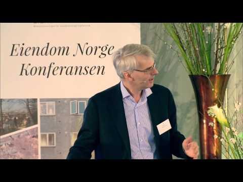 Hva er igjen av rentevåpenet i norsk pengepolitikk?