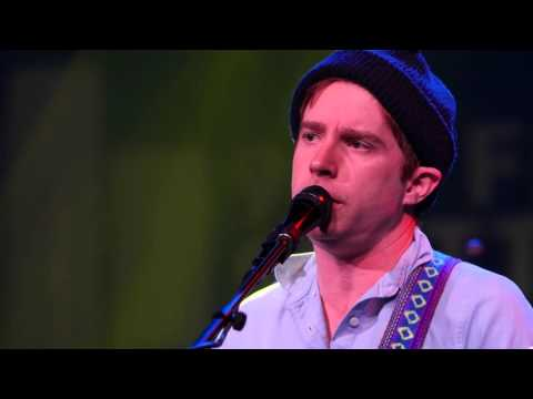 Dr. Dog - Full Performance (Live on KEXP) - YouTube