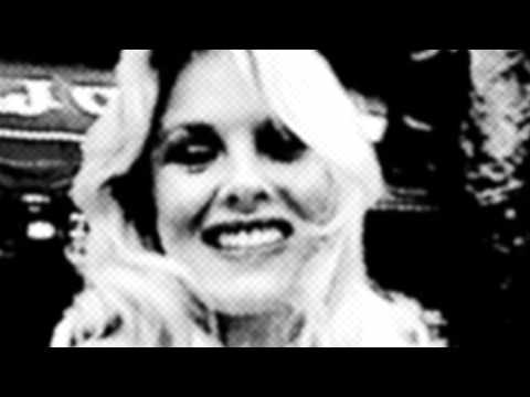 THE STORY OF DOROTHY STRATTEN  Miss Hoogstraten