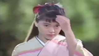 Popular Videos - Riho Makise