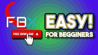 How to EASILY record gameplay for FREE for BEGINNERS! (Football Manager, Fortnite, and more..)