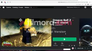 how to fix  upgrade your graphic driver error in tencent gaming buddy by MOHIT GAMER