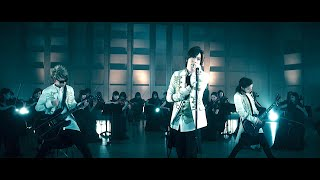 BREAKERZ「夢物語」Music Video(full ver.)