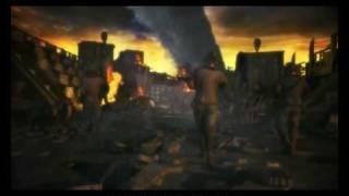 Terminator Salvation (PC) ENDING / CREDITS
