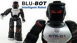 Робот Silverlit Программируемый робот Игрушки игры для мальчиков - Роботы Трансформеры Оптимус Прайм