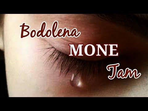 New Santhali WhatsApp Status Video    Tahenalg Mente 7 Jonom Sad Video    Mone Katha Creation 2k19