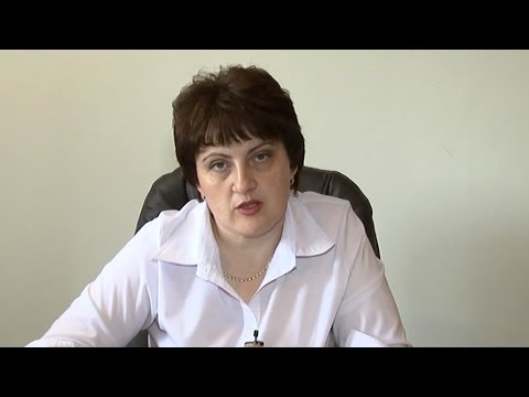 Материнский капитал - на реабилитацию детей-инвалидов