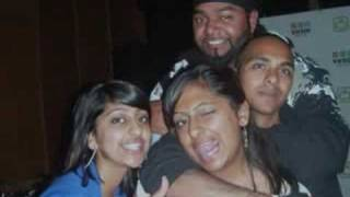 Nakhre I Need A Girl Part 2 desi Indian punjabi Remix - Reminisce + A-SLAM.COM music productions