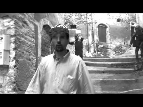 Sewam feat. Arleking Song - STREECT - (prod MYWAM SOUND'D KULTCHA)