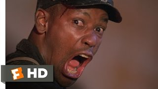 Glory (7/8) Movie CLIP - Shaw and Trip Fall Together (1989) HD