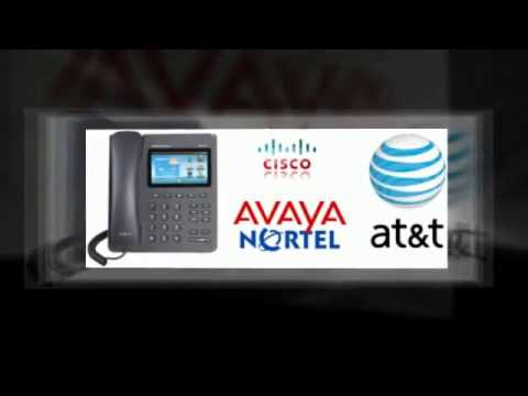 #1 Phone Systems Farmington Hills MI, CALL (888) 648-4179 Companies|Virtual|Office|CommercialNEC|IP