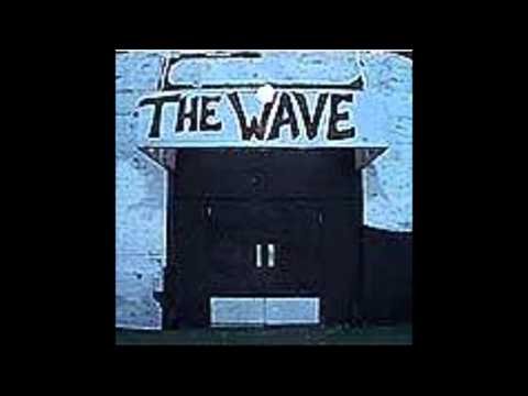 Mike Kaos - Live at The Wave (1995) - Staten Island, NY