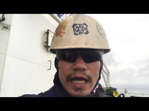 FITTER SKILLED worker binanatan mga Engrs. Sa Vlog