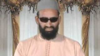 SAIM CHISHTI NAAT TUM HO JATE KHAN SADA K LIAY Hafiz Zafar iqbal Saeedi of dunyapur 6