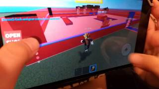 Roblox tycoon are playing home-making game