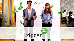 Low Cost Driving for Your Small Business   Zipcar for Business