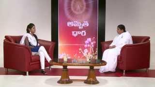 034  Chintalu leni jivitam kosam yuktulu - BK Parvati - Amruthadhara Telugu