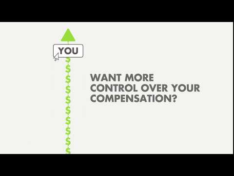 Come Work With Total Financial Health! Best compensation around. Period.