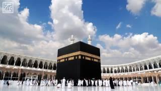 ٧ معلومات لا تعرفها عن مولد النبي - السيرة النبوية