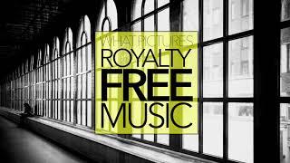 HIP HOP/RAP MUSIC Emotional Instrumental ROYALTY FREE Download No Copyright Content | GHOST WALK