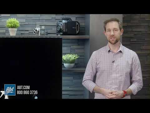 How Do I Clean My TV Screen?