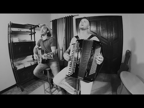 Nícolas e Victor - Esqueci
