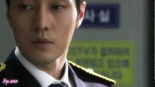 SBS 드라마 스페셜 유령( phantom ) MV - 그리워운다 ( Crying with longing ) 의심ver.
