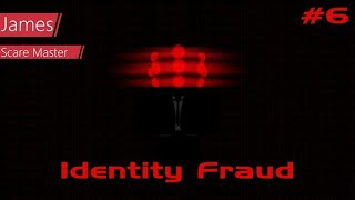 Roblox Identity Fraud (Attempt 3 Part 3)