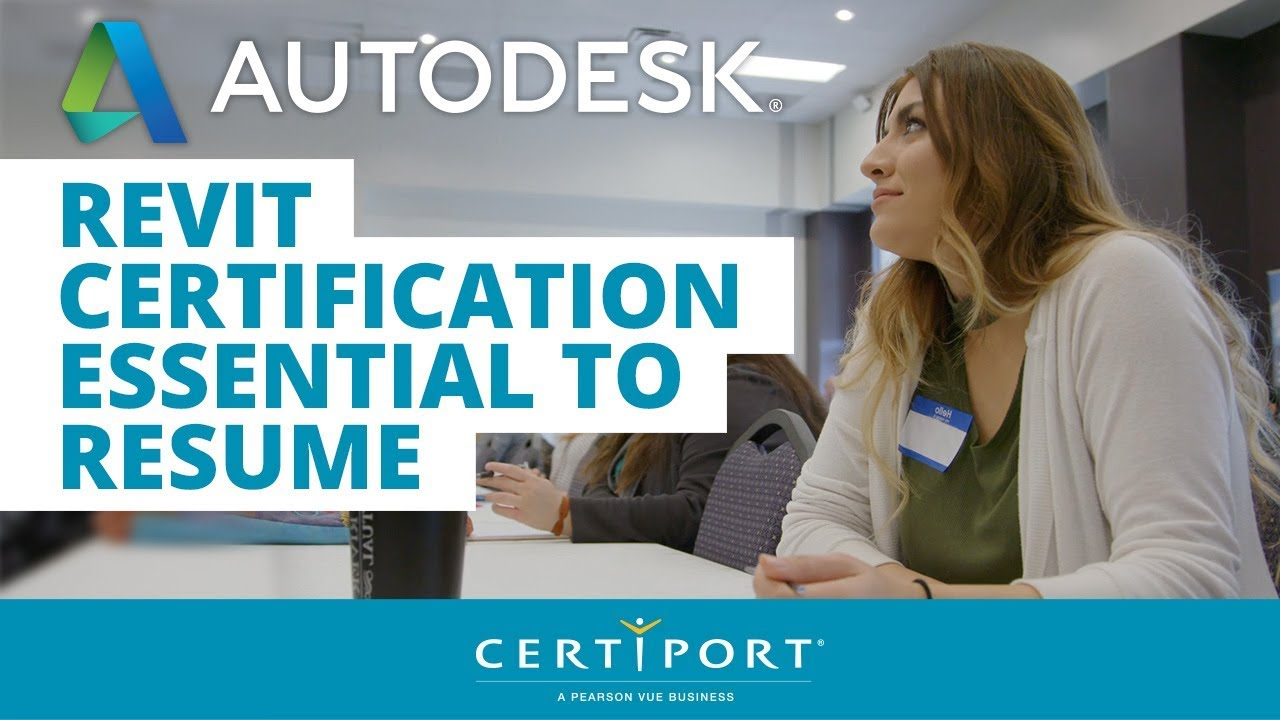 Autodesk Certification Essential For Getting Hired Weber State