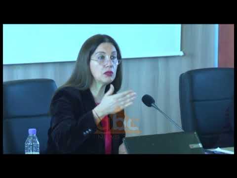 Kumbaro nis turin nga Durresi | ABC News Albania