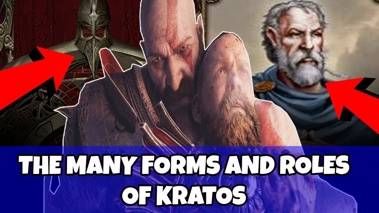theory of forms explained