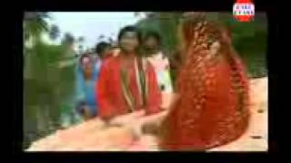 appangale embadume chuttamayi old malayalam mappillapattu song.mp3