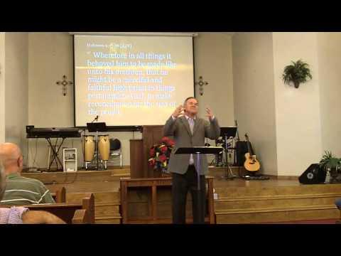 Praise and worship service forgiveness youtube