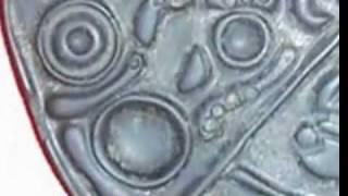 JA - 人類の隠された歴史 thumbnail