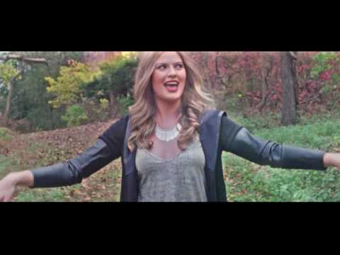 Ayla Brown -Take Your Name- (Official Music Video)